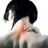 Back Pain And Diagnosis